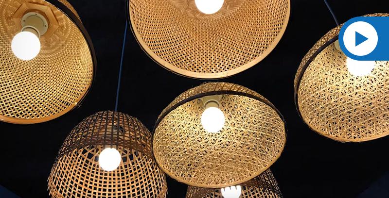 high-lumen-bulbs.jpg