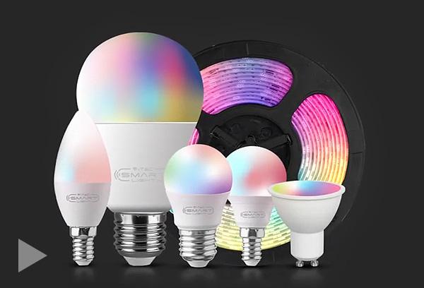 smart-lights.jpg